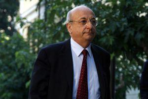 Υπόθεση Siemens: Την αθώωση του Θεόδωρου Τσουκάτου εισηγήθηκε η εισαγγελέας