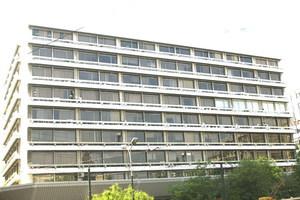 «Νέο θεσμικό πλαίσιο στις δημόσιες συμβάσεις έργων και προμηθειών»