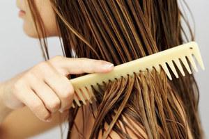 Τα μαλλιά προειδοποιούν για την υγεία της καρδιάς μας