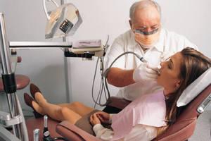 Και οι οδοντίατροι του ΕΟΠΥΥ εντάσσονται στο ΕΣΥ