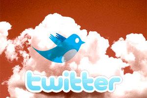 Πλήρωσε με την ελευθερία της ένα μήνυμα στο Twitter