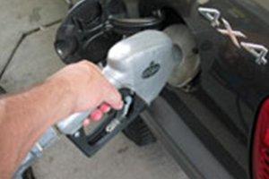 Ξανά με το Ρόβλια οι βενζινοπώλες