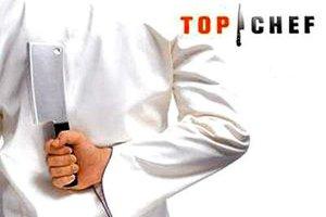 Μπήκαν στη «φωτιά» οι «κατσαρόλες» του Top Chef