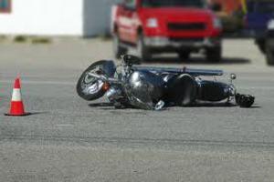 Οδηγός μηχανής αποκεφαλίστηκε σε τροχαίο στην Κύπρο