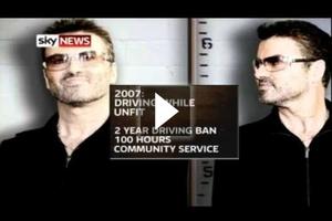 Πιθανός στόχος κρατουμένων ο Tζορτζ Μάικλ