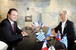 70.000 ευρώ έκαναν «φτερά»