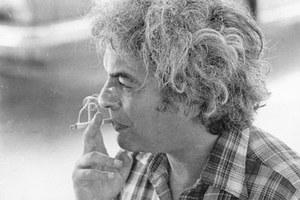 Η ομογένεια τιμά το Μάνο Λοΐζο