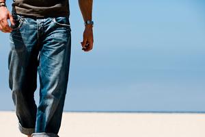 Το περπάτημα σύμμαχος της μνήμης