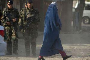 Πάνω από 700 γυναίκες νεκρές για... εγκλήματα τιμής στο Πακιστάν