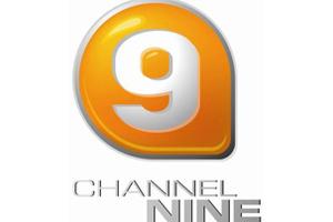 «Η οικονομία στο Channel Nine»