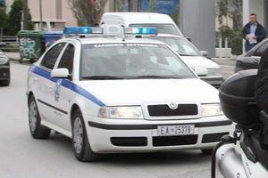 Σε διαθεσιμότητα οι αστυνομικοί-τσαμπουκάδες