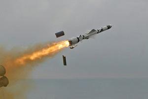 Το Ιράν φτιάχνει «αόρατους» πυραύλους