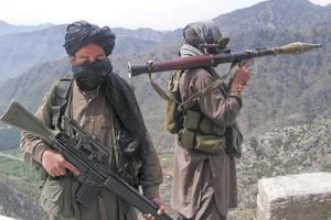 Ολοκληρώνονται οι διαπραγματεύσεις μεταξύ ΗΠΑ και Ταλιμπαν