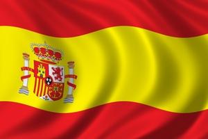 Γιατί η Ισπανία δεν είναι Ελλάδα...