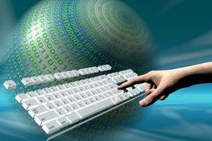 Η τεχνολογία Beyond LTE αυξάνει την απόδοση δικτύων