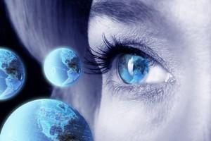 Λογισμικό προβλέπει τις ειδήσεις του «αύριο»