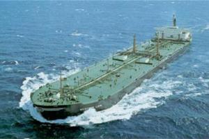 Σώος ο 41χρονος καπετάνιος δεξαμενόπλοιου