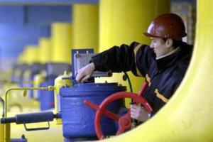 Υπόγεια αποθήκη φυσικού αερίου στην Καβάλα