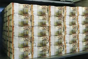 «Το πρόβλημα του ιδιωτικού χρέους είναι η σημαντικότερη πρόκληση για τραπεζικό σύστημα»