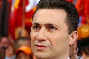 Δυσαρέσκεια στα Σκόπια από τις δηλώσεις Παπανδρέου
