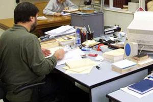 Εκμεταλλεύονται εργαζομένους στο Ηράκλειο