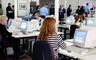 Πού θα γίνουν οι 34.500 προσλήψεις στο Δημόσιο που εξήγγειλε ο Τσίπρας