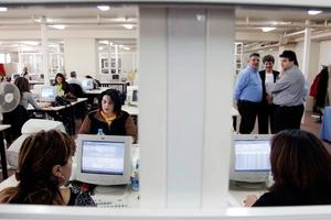 Σε δημόσια διαβούλευση το Αναπτυξιακό Πολυνομοσχέδιο - οι βασικές διατάξεις για τα εργασιακά