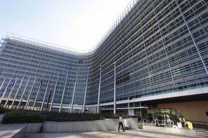 Αύξηση 1,6% του ΑΕΠ στην ΕΕ για το 2014