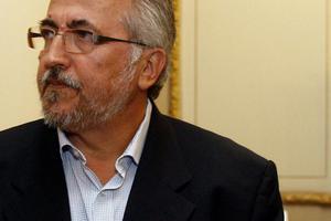 Παναγόπουλος: Σε Ελλάδα και ΕΕ δημιουργούνται όροι ανθρωπιστικής κρίσης