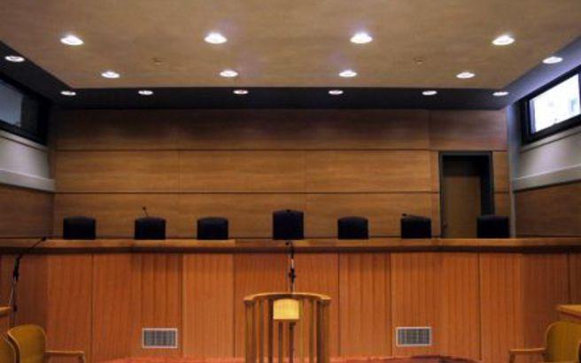 Συνεχίζουν την αποχή τους οι δικηγόροι