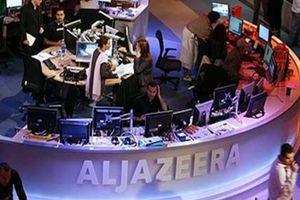 Φιμώνεται η ενημέρωση στην Αίγυπτο