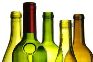 Έχετε καλό κρασί για τη θεία κοινωνία;
