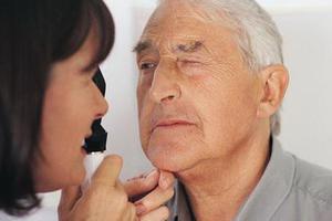 Η μυωπία συνδέεται με το γλαύκωμα