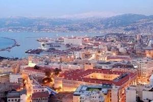 Σιιτική οργάνωση ανέλαβε την ευθύνη για την απαγωγή των δύο τούρκων πιλότων