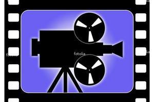 Ο ελληνικός κινηματογράφος ταξιδεύει στο Μόντρεαλ