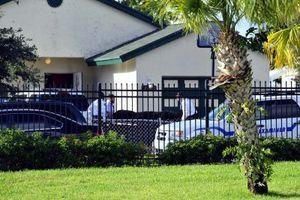 Οικογενειακή τραγωδία με 6 νεκρούς
