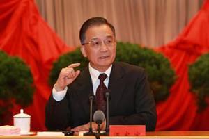Ανοίγει ο δρόμος για νέες επενδύσεις από την Κίνα