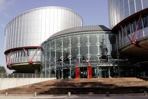 Επιστρέφονται στην Ελλάδα 72 εκατ. ευρώ, δικαίωση από το Ευρωπαϊκό Δικαστήριο