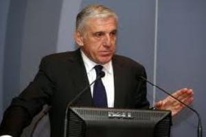 «Ελληνοτουρκική οικονομική συνεργασία»