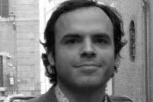 Στη φυλακή για 19 χρόνια ιρανός blogger