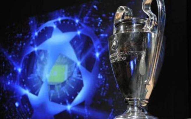 Η καλύτερη 11άδα που δεν κατέκτησε Champions League