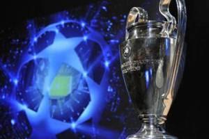 Το Βερολίνο ο τελικός του Champions League το 2015