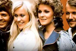 Γιατί είναι εξοργισμένοι οι ABBA;