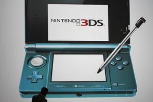 Απώλειες προκάλεσε στη Nintendo το 3DS