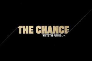 Οι εκλεκτοί της Nike!