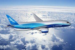 Στην Boeing ο εκσυγχρονισμός των Αμερικάνικων βομβαρδιστικών