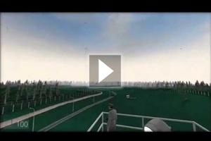 Ηλεκτρονικό παιχνίδι-σοκ διχάζει τη Γερμανία
