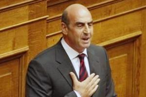 Ερευνητής στο Πανεπιστήμιο Αθηνών ο Γ. Βουλγαράκης
