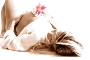 Οι επιπτώσεις του αυξημένου σακχάρου στην εγκυμοσύνη για την καρδιά του μωρού