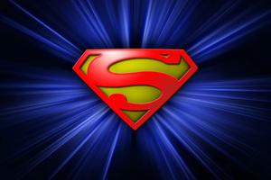 Διαβάζουν το σενάριο του «Superman» κλειδωμένοι!